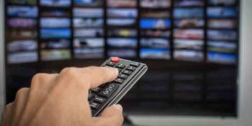 what devices are compatible with spectrum tv app