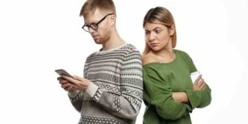 Hidden Cheating Apps For Android
